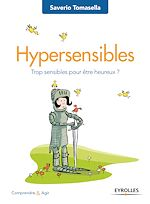 Download this eBook Hypersensibles
