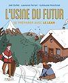 Télécharger le livre :  L'usine du futur
