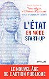 Télécharger le livre :  L'Etat en mode start-up