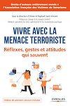 Télécharger le livre :  Vivre avec la menace terroriste