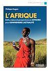 Télécharger le livre :  L'Afrique