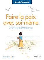 Download this eBook Faire la paix avec soi-même