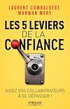 Télécharger le livre :  Les 5 leviers de la confiance