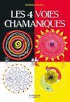 Télécharger le livre :  Les 4 voies chamaniques