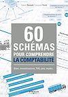 Télécharger le livre :  60 schémas pour comprendre la comptabilité