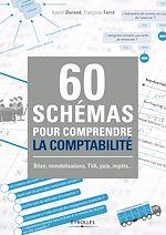 Téléchargez le livre :  60 schémas pour comprendre la comptabilité