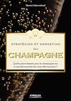 Télécharger le livre :  Stratégies et marketing du champagne