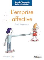 Download this eBook L'emprise affective
