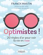 Download this eBook Optimistes !