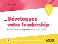 Téléchargez le livre :  Développez votre leadership