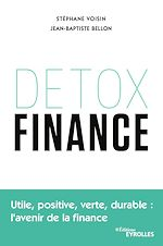 Download this eBook Detox finance