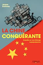 Download this eBook La Chine conquérante