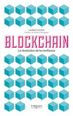 Download this eBook Blockchain