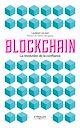 Télécharger le livre : Blockchain