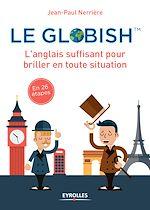 Téléchargez le livre :  Le globish