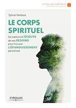 Download this eBook Le corps spirituel