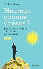 Download this eBook Heureux comme Crésus ?