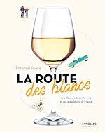 Download this eBook La route des blancs