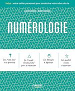 Download this eBook Numérologie