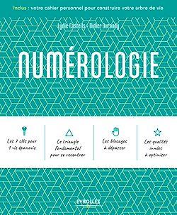 Download the eBook: Numérologie