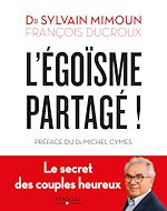 Download this eBook L'égoïsme partagé