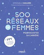 Download this eBook 500 réseaux de femmes