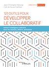 Download this eBook 121 outils pour développer le collaboratif