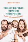 Télécharger le livre :  Rester parents après la séparation