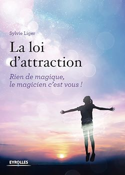 Download the eBook: La loi d'attraction