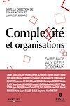Télécharger le livre :  Complexité et organisations