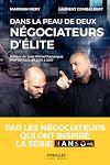 Télécharger le livre :  Dans la peau de deux négociateurs d'élite