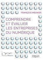 Téléchargez le livre :  Comprendre et évaluer les entreprises du numérique