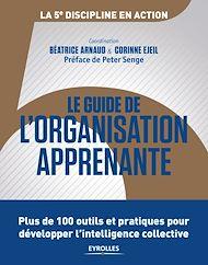 Téléchargez le livre :  Le guide de l'organisation apprenante