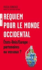 Download this eBook Requiem pour le monde occidental