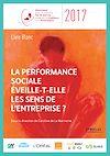 Télécharger le livre :  La performance sociale éveille-t-elle les sens de l'entreprise ?