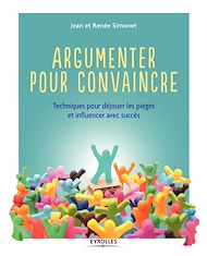 Download the eBook: Argumenter pour convaincre