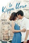 Télécharger le livre :  La kippa bleue