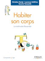 Download this eBook Habiter son corps