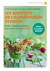 Télécharger le livre :  Les bienfaits de l'alimentation vivante