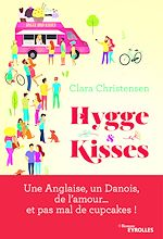 Download this eBook Hygge and kisses
