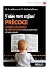 Télécharger le livre :  J'aide mon enfant précoce
