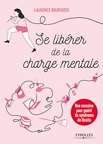 Download this eBook Se libérer de la charge mentale