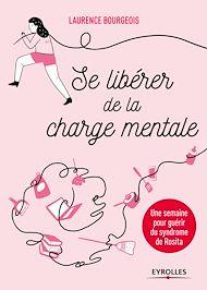 Download the eBook: Se libérer de la charge mentale