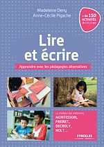 Download this eBook Lire et écrire