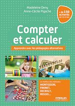 Download this eBook Compter et calculer