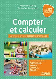 Téléchargez le livre :  Compter et calculer