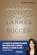 Download this eBook Des larmes au succès