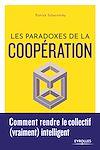Télécharger le livre :  Les paradoxes de la coopération