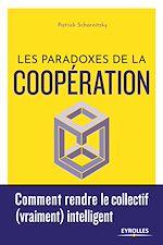 Download this eBook Les paradoxes de la coopération