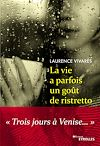 Download this eBook La vie a parfois un goût de ristretto